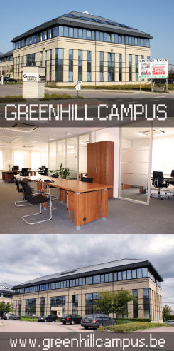 Greenhill Campus