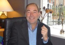 Jean-Pierre Cappuyns